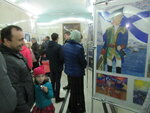 41-exhibitionFeodorUshakov.JPG