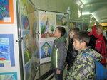 43-exhibitionFeodorUshakov.JPG