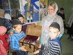 50-exhibitionFeodorUshakov.JPG