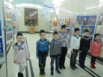 56-exhibitionFeodorUshakov.JPG