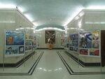 57-exhibitionFeodorUshakov.JPG