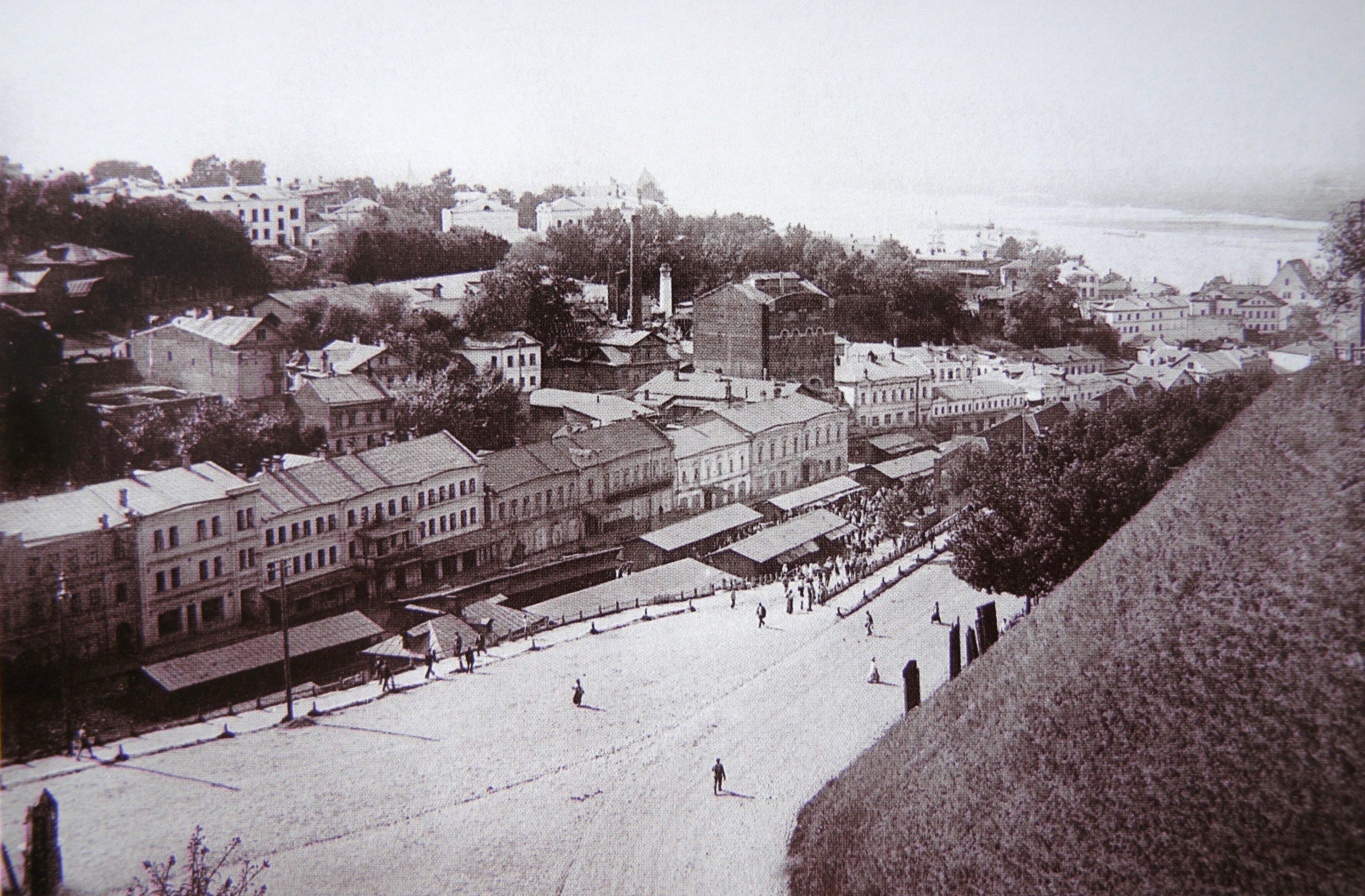 Зеленский съезд и Балчуг
