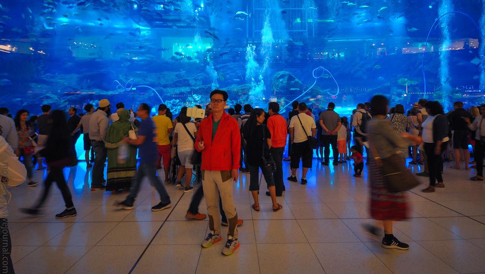 Dubai-People-(29).jpg