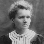 Мария Кюри: биография известной женщины-ученого