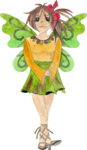 Enchanted_Autumn_DInskip_el (7).png
