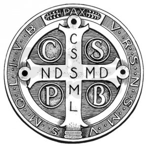 медальон1.jpg