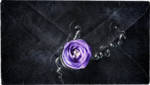 EnvelopewSticker-GI_DarknessSparkles.png