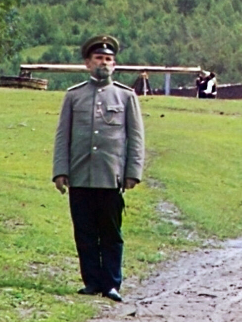 Chasovni 00923u Часовня в Мятусове 1909.jpg