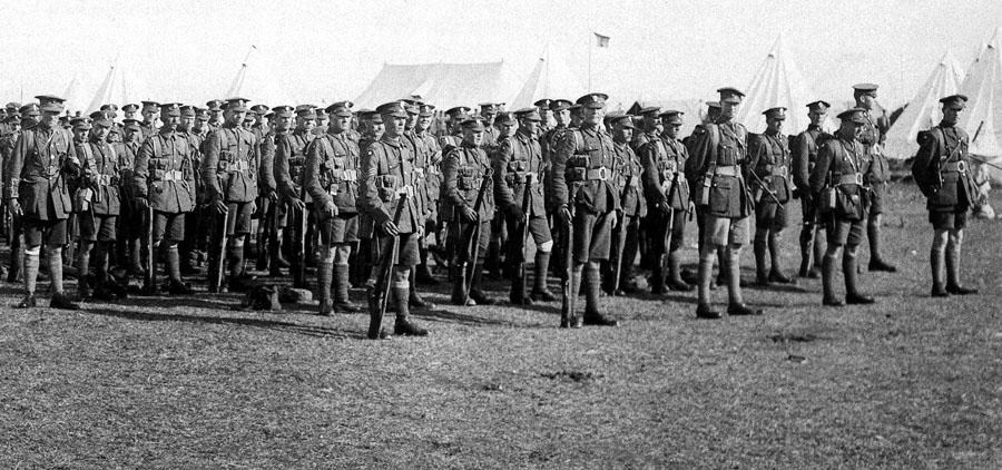 17_dvina_front_osinovo_1919_brit_troops_900.jpg