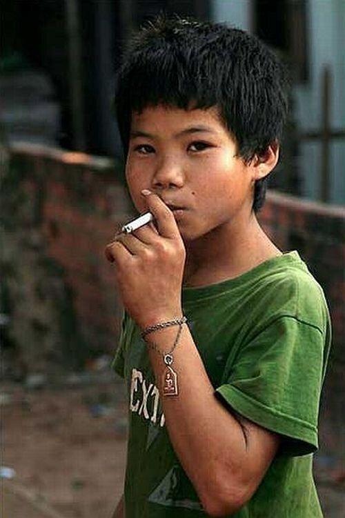 buy captain black cigars online