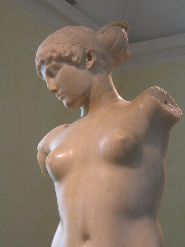 Венера Эсквилинская