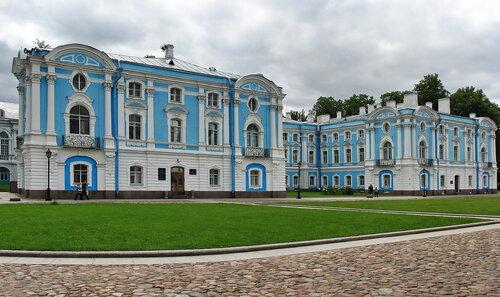 http://img-fotki.yandex.ru/get/3703/d1ego49.a/0_10c92_2606f000_L.jpg