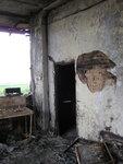 ВНИИМС после пожара
