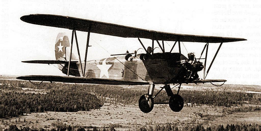 У-2ВС.jpg