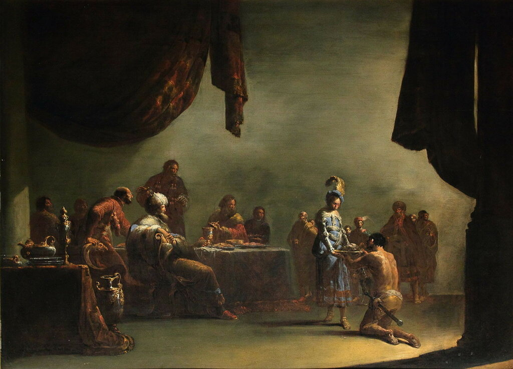 брамер 1635-40.JPG