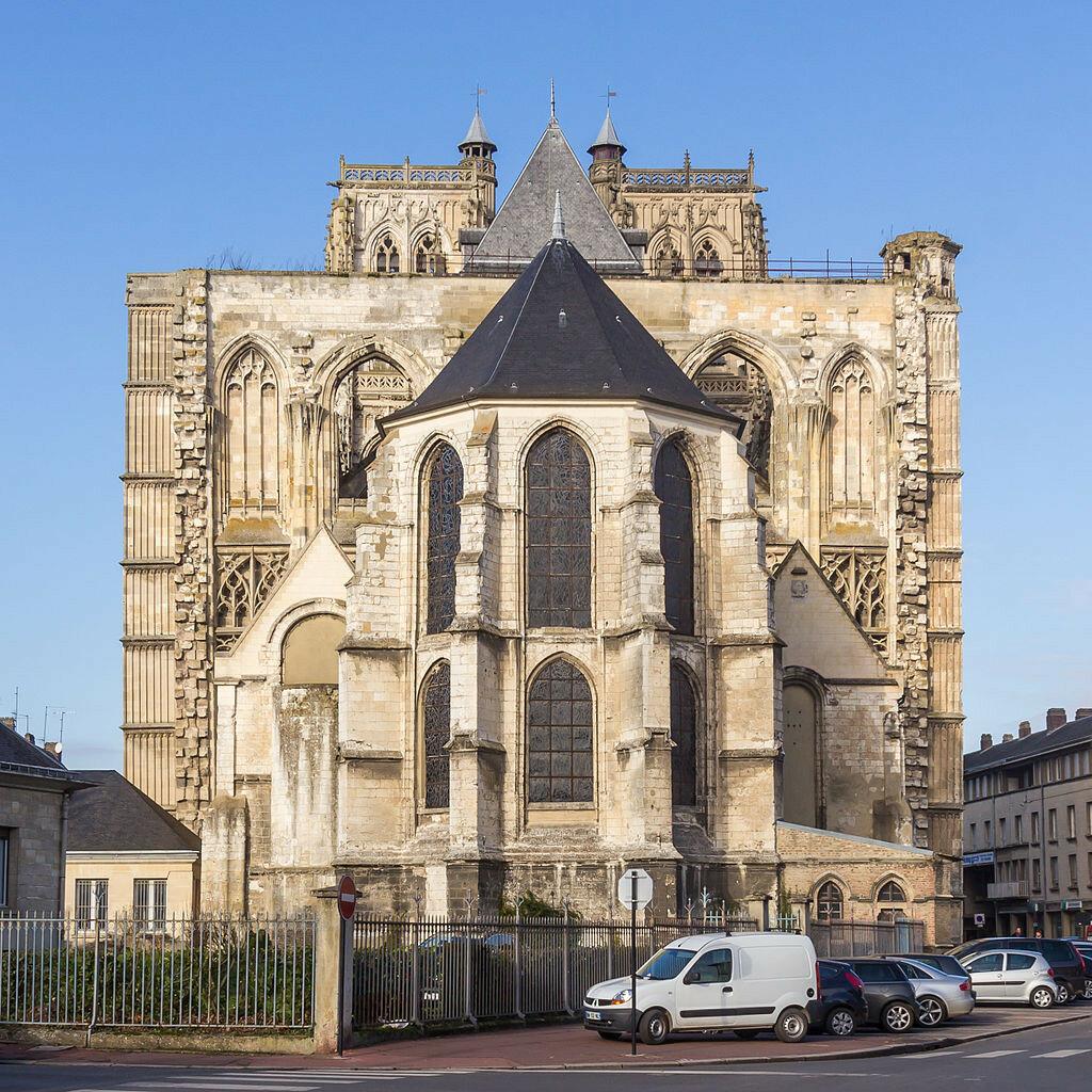 Église_Saint-Vulfran_d'Abbeville-3344.jpg