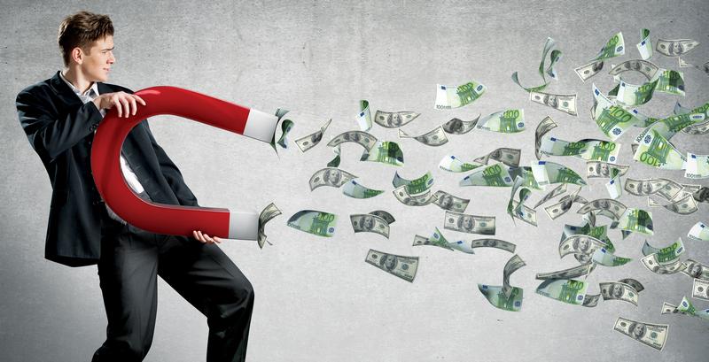 Способы выманивания денег у покупателей