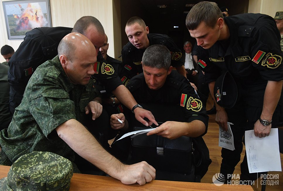 Russian Τank Βiathlon - Page 5 0_11906f_81047a9e_orig
