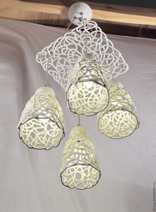 a6daf34b375c30a821208e34556w--home-interior-weightlessness-ceiling-lamp.jpg