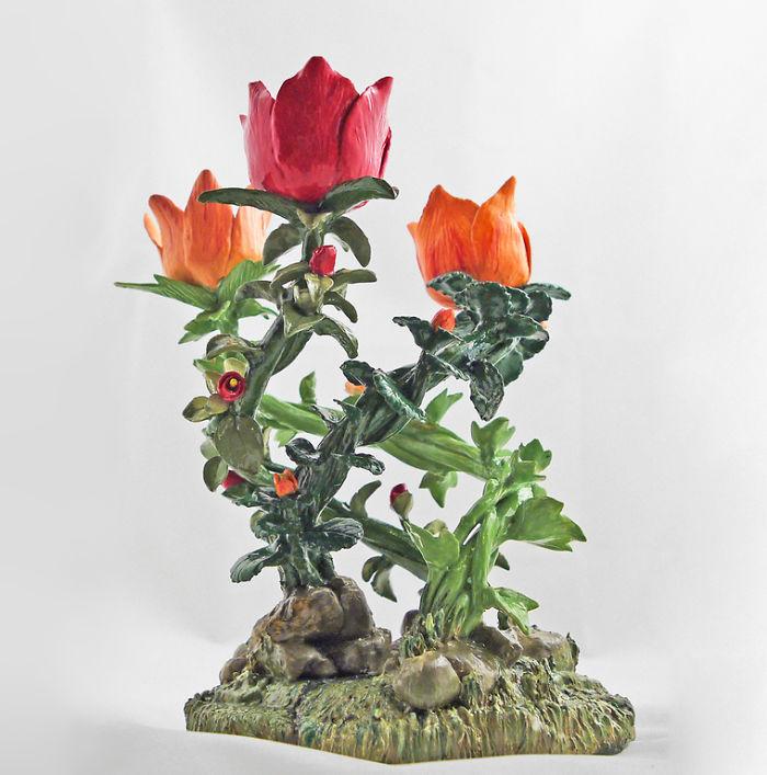 All-Art-Is-Imitation-Of-Nature-Amazing-Ceramics-By-Elena-Zaychenko-58d519261969d-jpeg__700.jpg