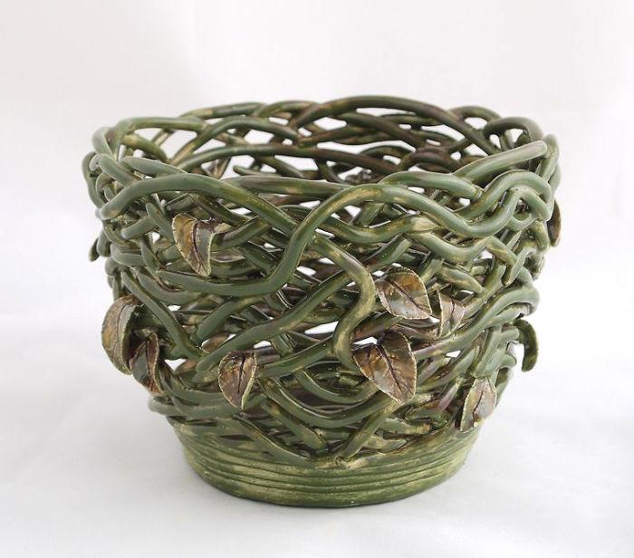 All-Art-Is-Imitation-Of-Nature-Amazing-Ceramics-By-Elena-Zaychenko-58d5192173641-jpeg__700.jpg