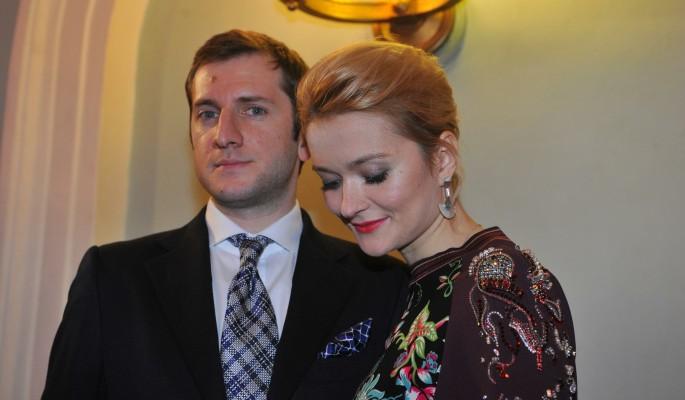 30.01.2017 16:06 Гигинеишвили взял в заложники Михалкову