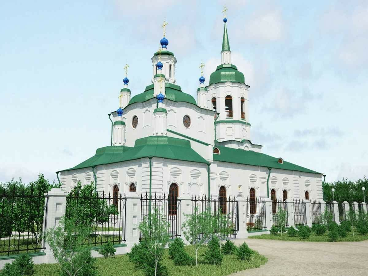 turuhanskiy-monastery.jpg
