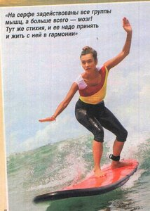 https://img-fotki.yandex.ru/get/370378/19411616.653/0_1334b8_90e76cb5_M.jpg