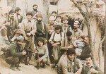Assyrianfighters80.JPG