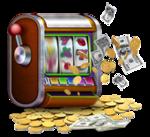 Vulkan Russia официальное онлайн казино