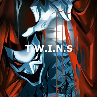 T.W.I.N.S