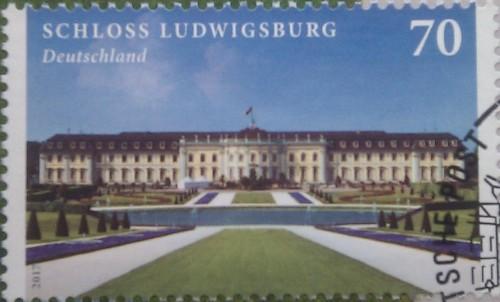 2017 Людвигсбургск дворец 70