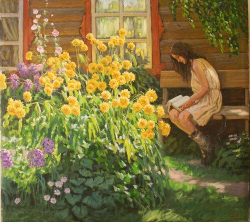 Русские художники 0_1e5ccc_13d5e89e_L