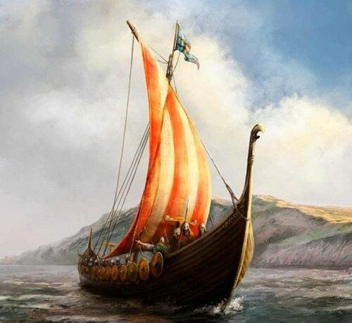 3c575dbbd83bb07b260f244a8e857fc9--viking-ship-tattoo-the-vikings (1).jpg