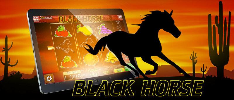 black_horse.jpg