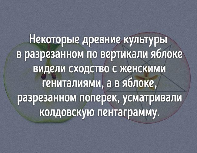 © depositphotos  © depositphotos      Подтверждение