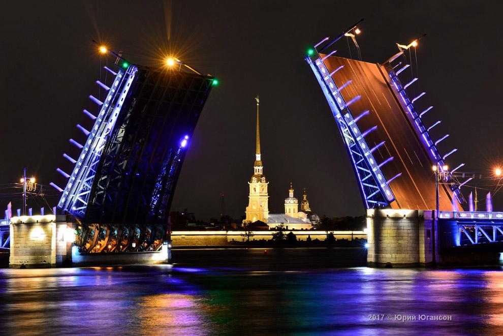 Показать картинки задний мост независимой подвески свои фото