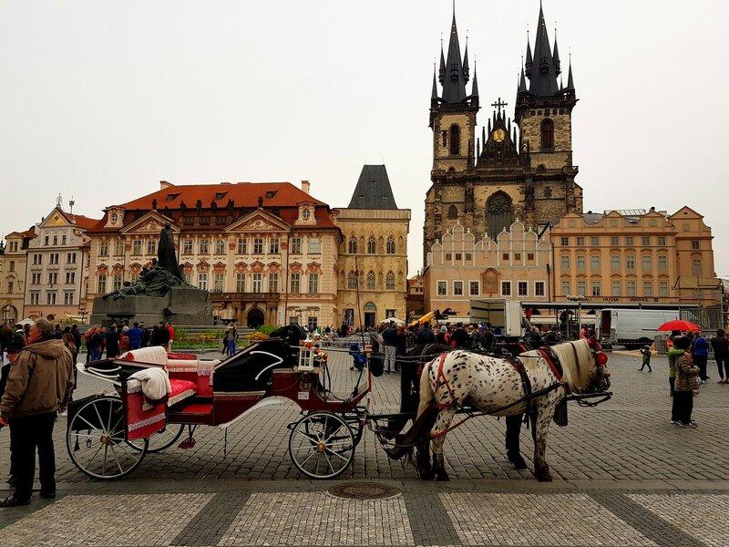 Прага@Люсик.нет - Страница 5 0_b4969_2c697416_XL