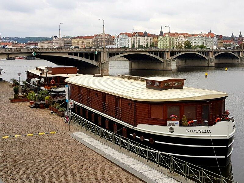 Прага@Люсик.нет - Страница 6 0_b499e_9db7b5a7_XL