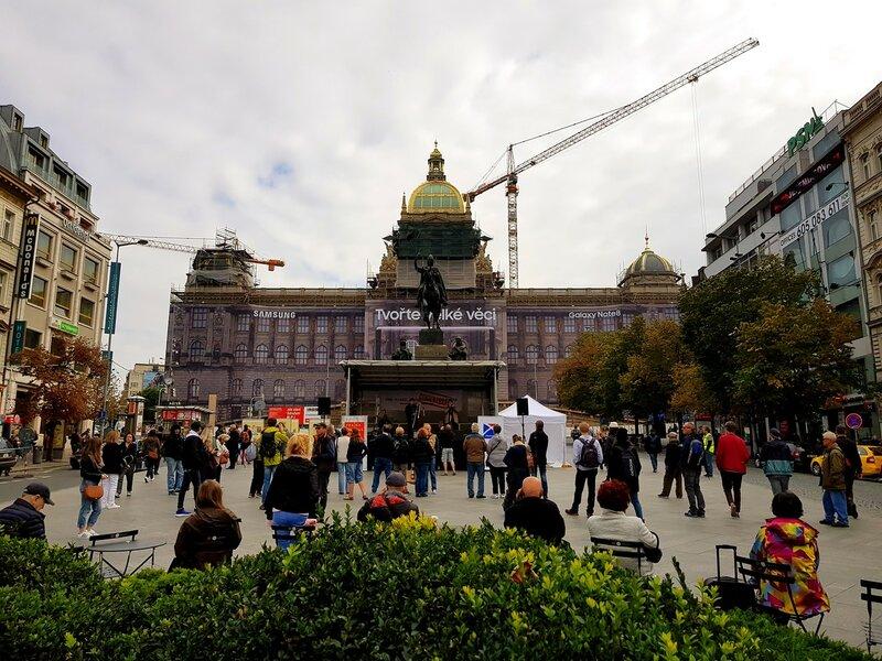 Прага@Люсик.нет - Страница 2 0_b49a4_75d5650b_XL