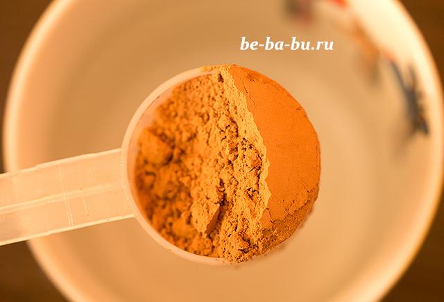 мадре-лабс-какао-айхерб4.jpg