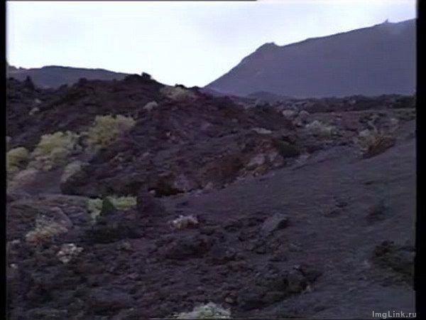 Остров La Palma - основное место жительства Дюваля 0_307a7c_b6cf4894_orig