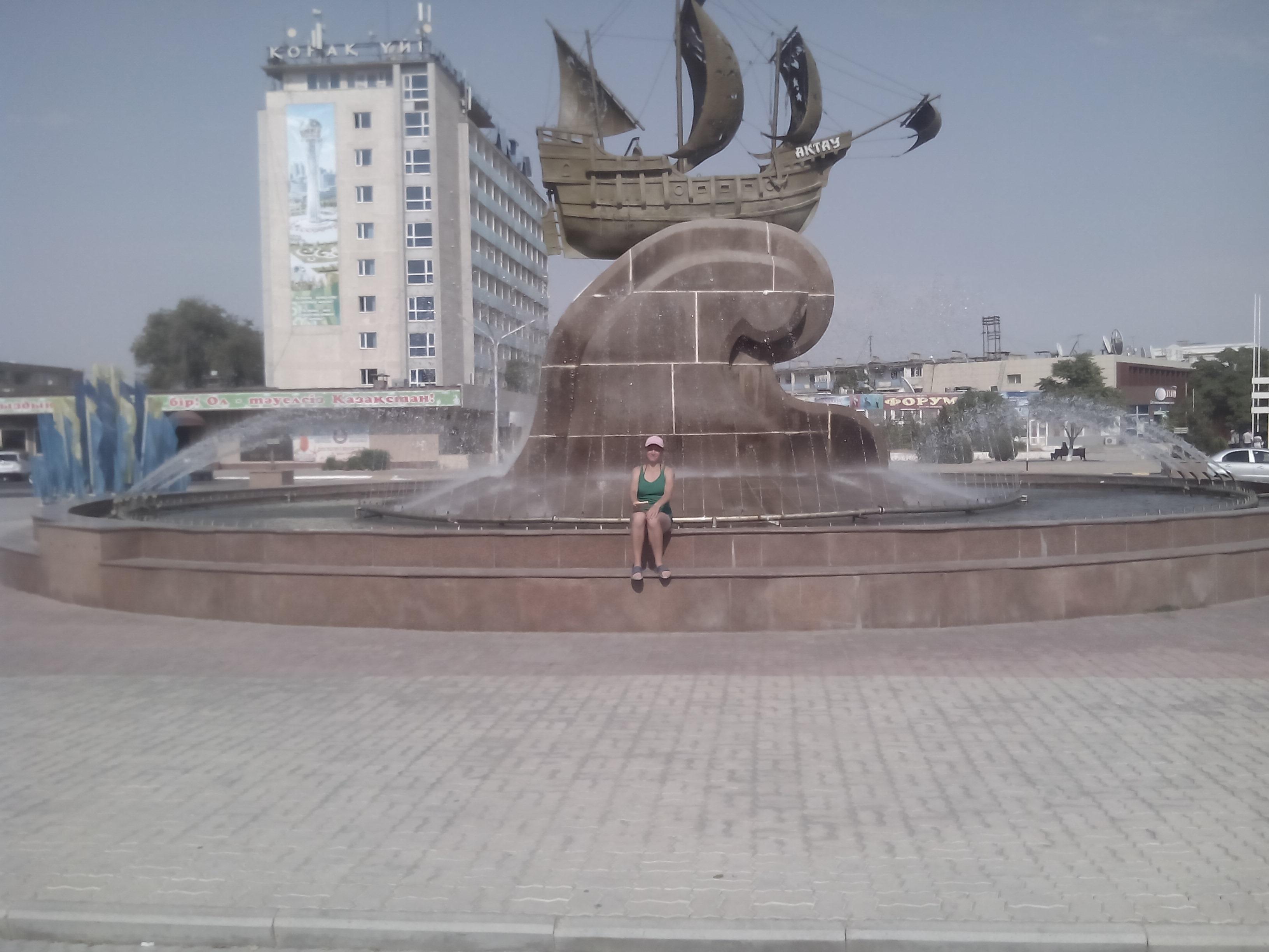 https://img-fotki.yandex.ru/get/370378/316370650.2a/0_14e035_87e1ac06_orig