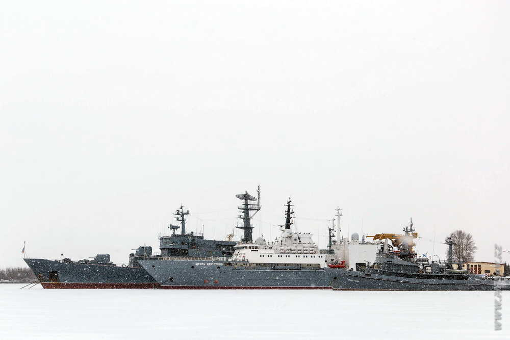 Kronstadt 25.JPG