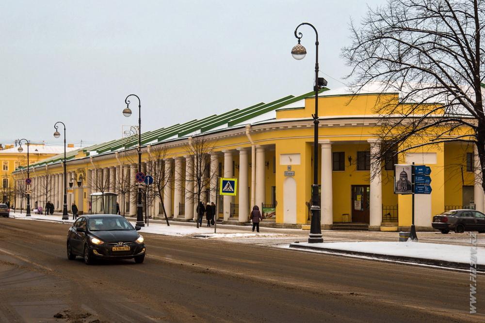 Kronstadt 41.JPG