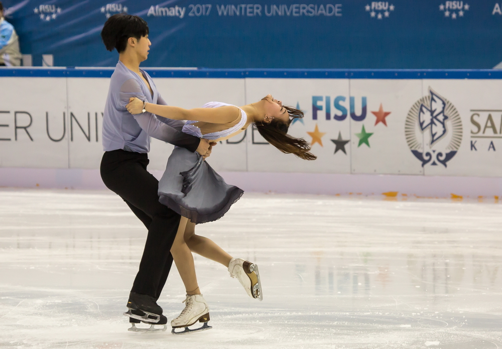figure_skating_Almaty 5.JPG