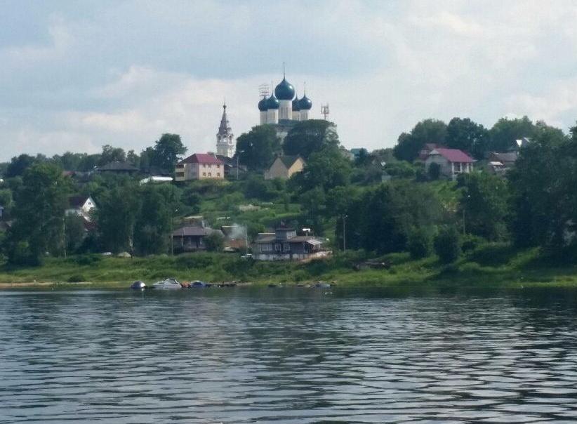 20170911-Жители Тутаева отказались переименовывать город. Но уже поздно-pic1