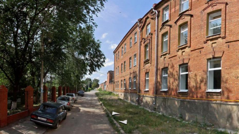 20170922_13-49-В Воронеже запустили опрос о переименовании улиц
