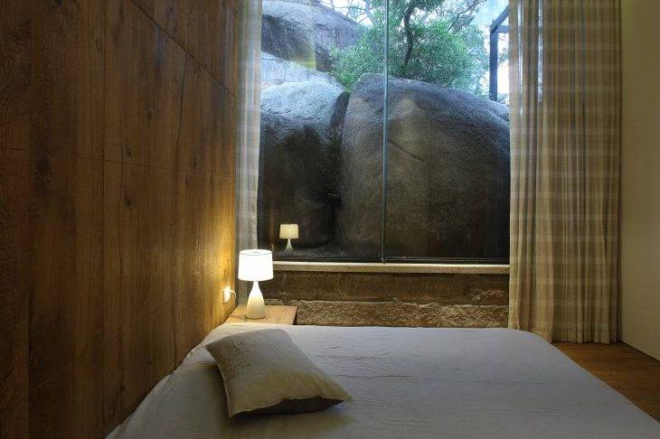 Architects: FM.X Interior Design Location: Fujian, China Design Director: XU Fu-Min Design Scope Are