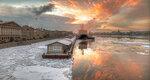 winter-sunset-saint-petersburg-russia.jpg